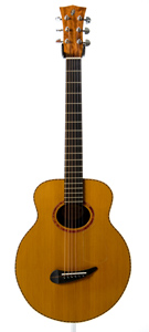 34-size-guitar