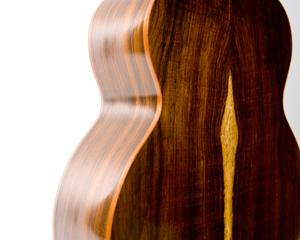 guitar-back_9.jpg