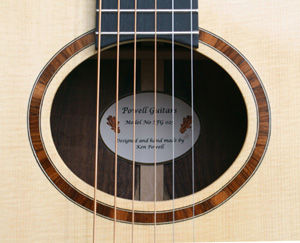 sound-hole-small-file.jpg